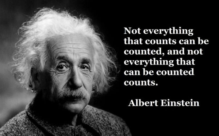 Not-everything-that-can-be-counted-counts-and-not-everything-that-counts-can-be-counted.